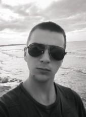 Bogdan, 20, Ukraine, Kiev