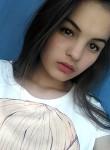 Liza, 21, Nizhniy Novgorod