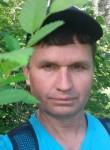 Andrey, 52  , Syzran