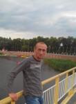 Евгений, 33 года, Полтава