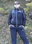 Anastasiya, 30  , Dagomys