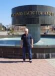 aleksandr, 60  , Komsomolsk-on-Amur