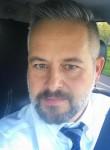 Bryan Richard, 56  , Albany (State of Georgia)