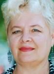 Svetlana, 71  , Sevastopol