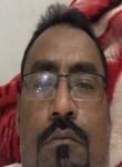 asdfg hj, 46  , Kuwait City