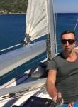 Roberto, 32, Torrevieja