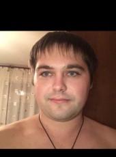 Denis, 27, Russia, Nizhniy Novgorod
