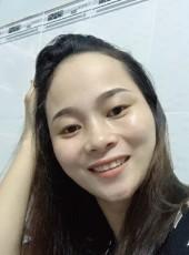Pham Dung, 31, Vietnam, Ho Chi Minh City