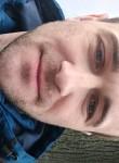Dmitriy, 29, Voronezh