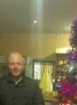 Alexandr, 35  , Soroca