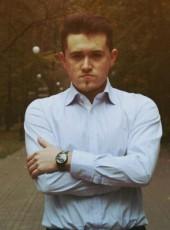 Artyem, 25, Belarus, Minsk
