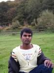 suraj, 30  , Surajgarh