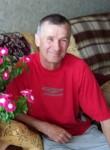 sergey, 65  , Izhevsk