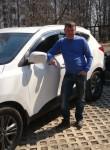 Dmitriy , 44  , Moscow