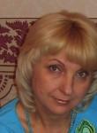 Тамара Тома, 59 лет, Алметьевск