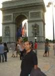 joyair, 44  , Bologna