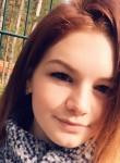 Alina, 18  , Alnashi