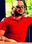 Murat, 33  , Emirdag