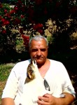 Dmitriy, 56  , Saky