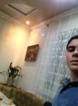 aushev, 19  , Nazran