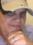 Lynn, 62, Cypress (State of Texas)