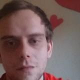 Patrick, 28  , Wilhermsdorf