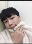 전승환, 21, Incheon