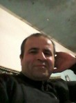 talekh, 41  , Makhachkala