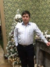 Yupiy, 31, Russia, Barnaul