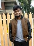 Faisal, 28, Pune