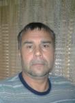 Vladimir, 40  , Saratovskaya