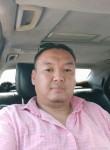 Ulan, 38  , Bishkek