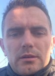 Eli, 35  , Tirana