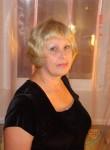 Tamara, 59  , Izhevsk