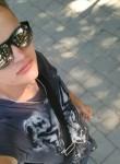 Kolyan, 19  , Abinsk