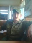 Anatoliy, 29  , Izhevsk