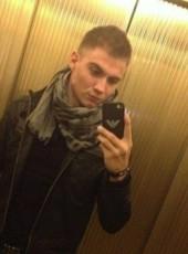 Denis Aev, 33, Russia, Tambov