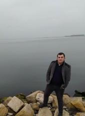 Abdul, 28, Azerbaijan, Baku