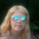 Natasha., 30  , Krasnyy Luch