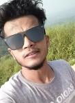 sabbir AHmed, 25  , Dhaka