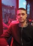Maksim, 30  , Saint Petersburg