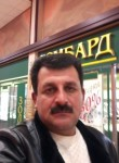 Zakhar , 47  , Kremyonki