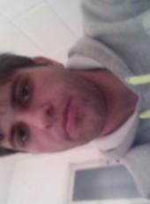 josito@gemil.c, 25, Spain, Elda