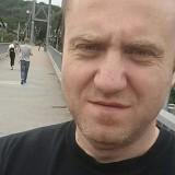 Mikhail, 46  , Glowno