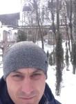 Толян, 31  , Borshchiv