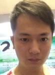 成吉思汗, 29  , Zunyi