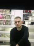 Gospodin, 22, Kropivnickij