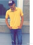S🔥RTHIK, 19 лет, Mohali