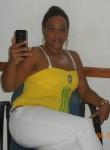 sahily, 45  , Caracas