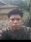 Brayan, 20  , Managua